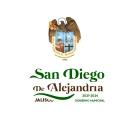 H. Ayuntamiento de San Diego de Alejandría